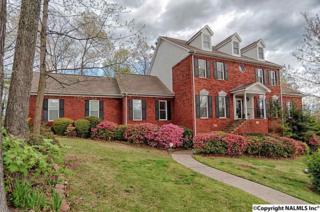 104 Hickory Ridge Drive, Madison, AL 35758 (MLS #1066267) :: Amanda Howard Real Estate