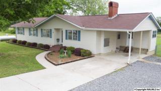 117 Owens Road, Owens Cross Roads, AL 35763 (MLS #1066813) :: Amanda Howard Real Estate