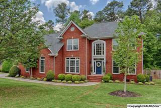 108 Haversham Lane, Madison, AL 35758 (MLS #1067441) :: Amanda Howard Real Estate