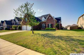 109 Ascot Lane, Madison, AL 35756 (MLS #1067449) :: Amanda Howard Real Estate