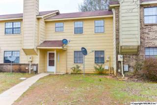 458 Oakland Road, Madison, AL 35758 (MLS #1067452) :: Amanda Howard Real Estate