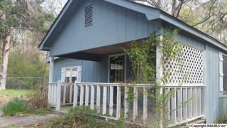 503 Palace Ave, Rainbow City, AL 35906 (MLS #1067487) :: Amanda Howard Real Estate