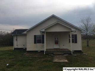 17296 Red Hill Road, Athens, AL 35611 (MLS #1067491) :: Amanda Howard Real Estate