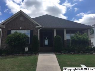 23494 Piney Creek Drive, Athens, AL 35613 (MLS #1067503) :: Amanda Howard Real Estate