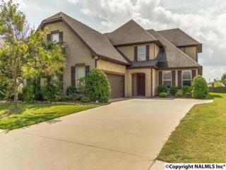 66 Maple Grove Blvd, Huntsville, AL 35824 (MLS #1067505) :: Amanda Howard Real Estate