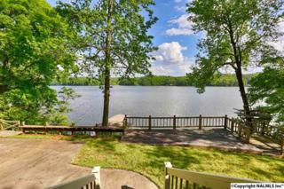8828 Curtis Road, Athens, AL 35614 (MLS #1067506) :: Amanda Howard Real Estate