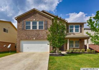 3703 Avalon Lake Drive, Madison, AL 35756 (MLS #1067532) :: Amanda Howard Real Estate