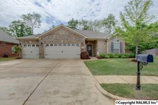 315 South Back Creek Road, Madison, AL 35757 (MLS #1067537) :: Amanda Howard Real Estate