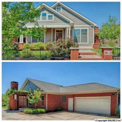 8623 Bellewood Lane, Madison, AL 35756 (MLS #1068720) :: Amanda Howard Real Estate