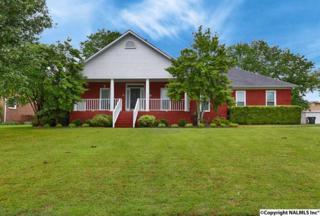 224 Cedar Pond Drive, Madison, AL 35757 (MLS #1068879) :: Amanda Howard Real Estate