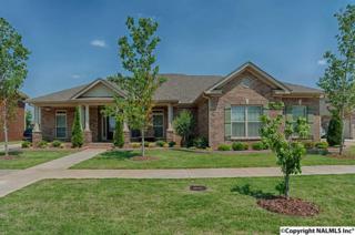 21 Forest Meadow Blvd, Huntsville, AL 35824 (MLS #1069075) :: Amanda Howard Real Estate