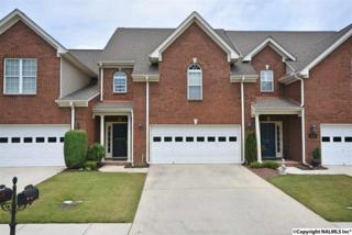 3175 Mallard Point Drive, Owens Cross Roads, AL 35763 (MLS #1069489) :: Amanda Howard Real Estate