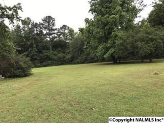 1814 S Hines Street, Athens, AL 35611 (MLS #1069726) :: Amanda Howard Real Estate