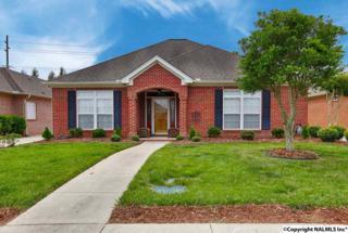 3206 Waterman Drive, Owens Cross Roads, AL 35763 (MLS #1069813) :: Amanda Howard Real Estate
