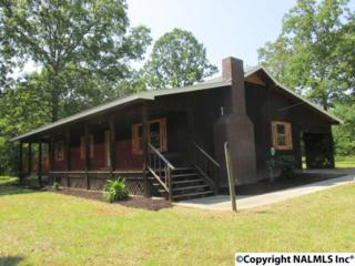 800 Carolyn Court, Gadsden, AL 35901 (MLS #1069823) :: Amanda Howard Real Estate