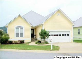 2634 Bucks Island Road, Gadsden, AL 35907 (MLS #1069881) :: Amanda Howard Real Estate