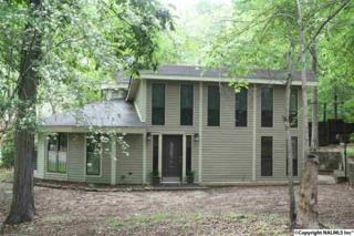 11978 Poplar Hill Lane, Athens, AL 35611 (MLS #1067522) :: Amanda Howard Real Estate