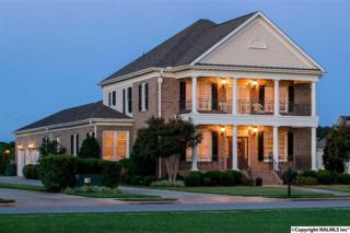 76 Lake Forest Blvd, Huntsville, AL 35824 (MLS #1067800) :: Amanda Howard Real Estate