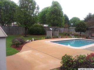 105 Horseshoe Bend, Madison, AL 35758 (MLS #1069596) :: Amanda Howard Real Estate