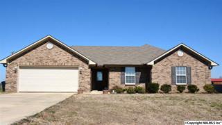 11379 Poplar Creek Cemetery Road, Athens, AL 35611 (MLS #1069774) :: Amanda Howard Real Estate