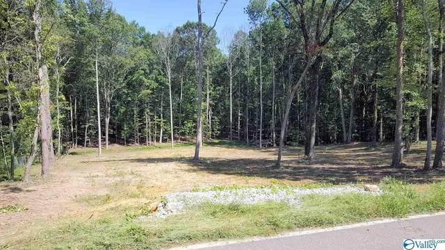 13559 Monte Vedra Road, Huntsville, AL 35803 (MLS #1127592) :: Revolved Realty Madison