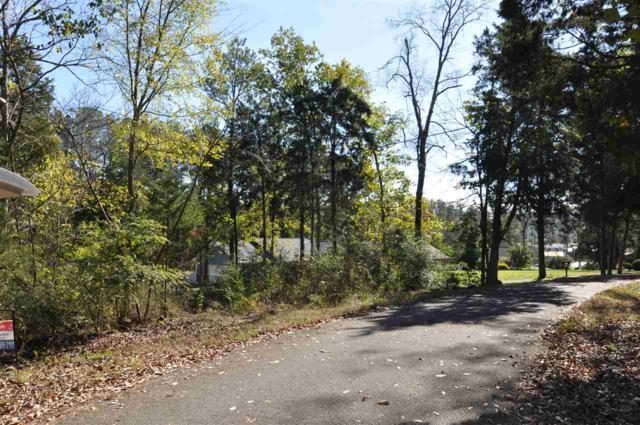 XX Cedar Circle, Guntersville, AL 35976 (MLS #1033059) :: RE/MAX Alliance