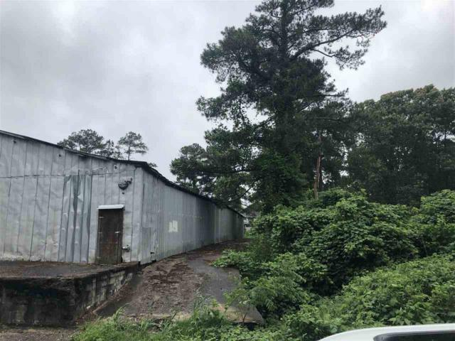 203 2ND STREET, Arab, AL 35016 (MLS #1046066) :: The Pugh Group RE/MAX Alliance