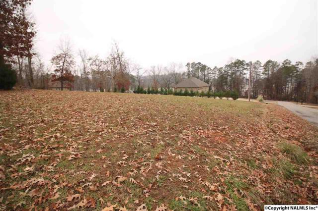 1 Lakeside Estates Road, Athens, AL 35614 (MLS #1010486) :: RE/MAX Distinctive | Lowrey Team