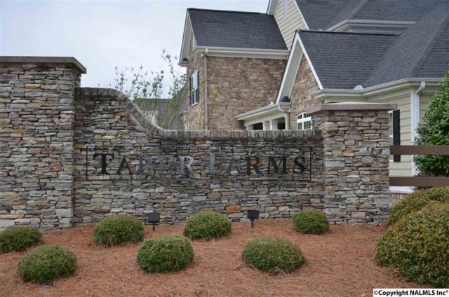 1 Bridle Ridge Road, Gadsden, AL 35901 (MLS #1017399) :: Amanda Howard Real Estate™