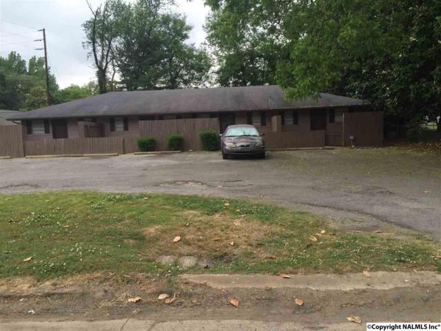 3804 Colonial Park Circle, Huntsville, AL 35805 (MLS #1020894) :: Intero Real Estate Services Huntsville