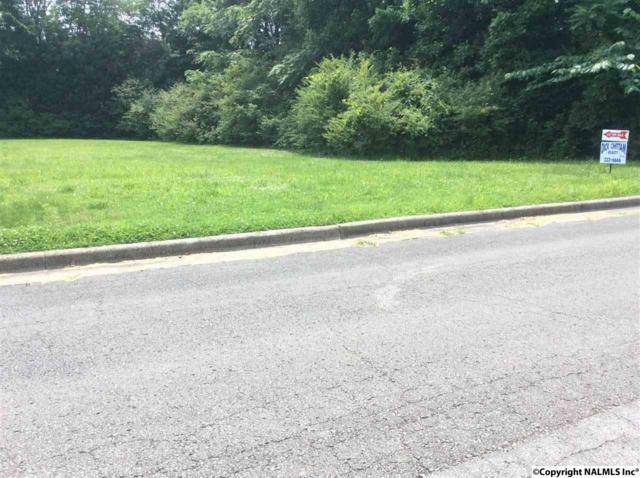 205 Briarwood Circle, Athens, AL 35613 (MLS #1021710) :: Amanda Howard Real Estate™