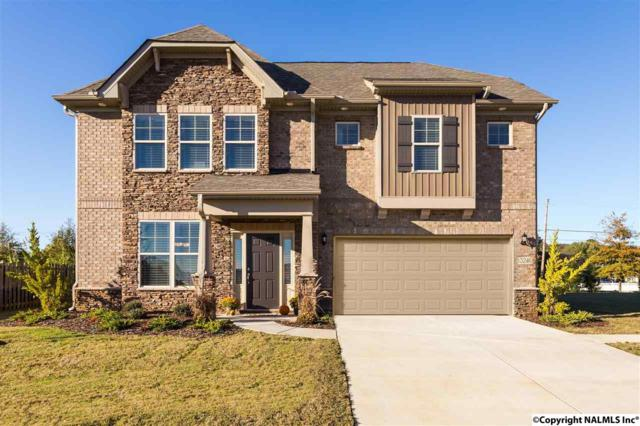 15246 SW Lakeside Trail, Huntsville, AL 35803 (MLS #1024003) :: RE/MAX Distinctive | Lowrey Team