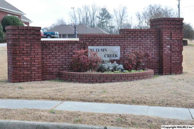 0 Red Oak Lane, Arab, AL 35016 (MLS #1036637) :: Amanda Howard Real Estate™