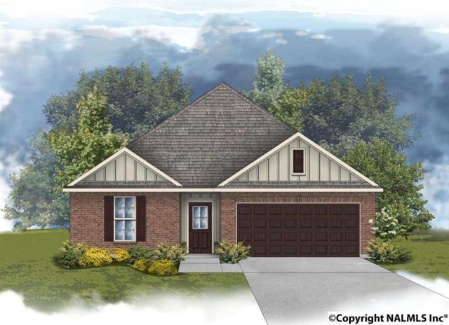 108 Riverfront Drive, Madison, AL 35756 (MLS #1039995) :: Amanda Howard Real Estate™