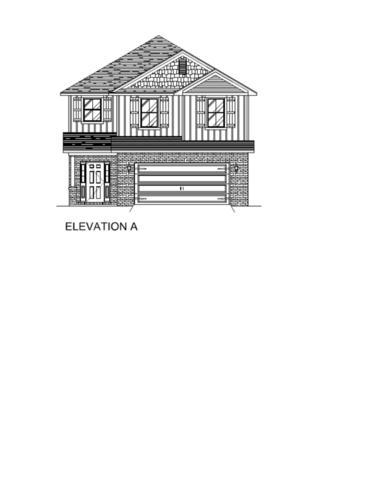 214 Tybee Drive, Madison, AL 35756 (MLS #1042681) :: Weiss Lake Realty & Appraisals