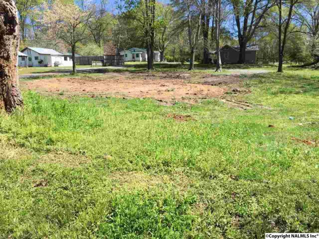 465 Goldkist Street, Boaz, AL 35957 (MLS #1042958) :: Amanda Howard Real Estate™