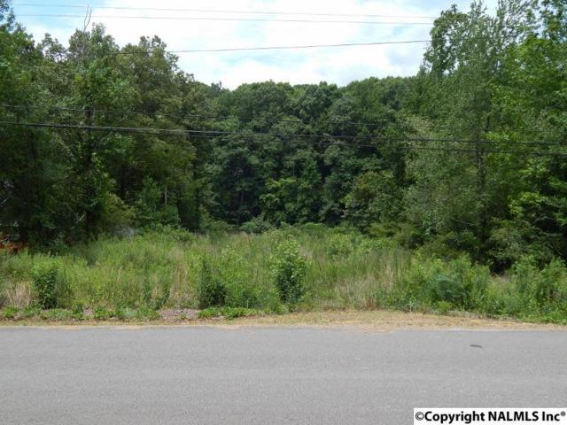 240 Brookside Drive, Killen, AL 35645 (MLS #1049188) :: Intero Real Estate Services Huntsville