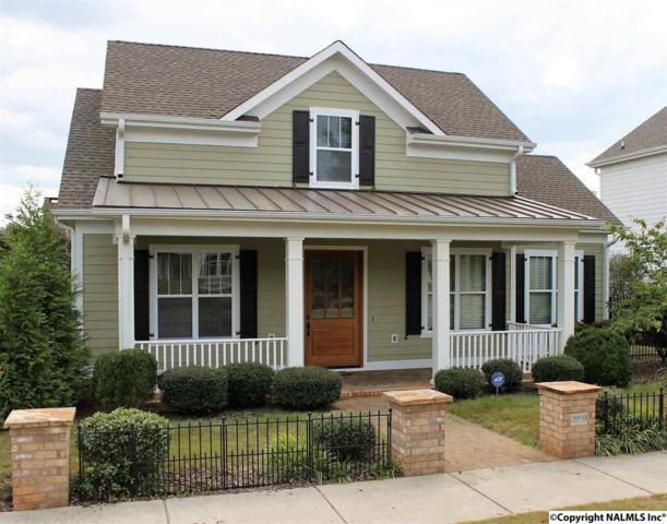 28590 Olde Stone Road, Madison, AL 35756 (MLS #1054846) :: Intero Real Estate Services Huntsville