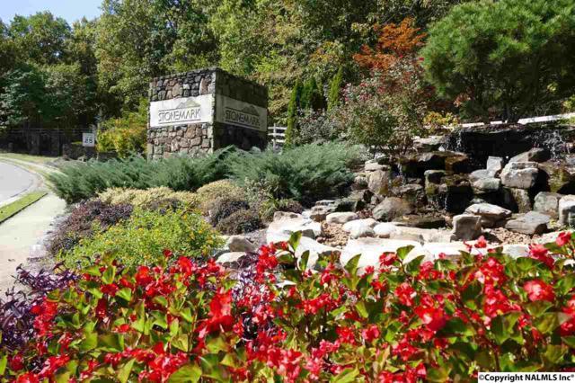11012 Blackbird Drive, Huntsville, AL 35803 (MLS #1056014) :: Amanda Howard Sotheby's International Realty