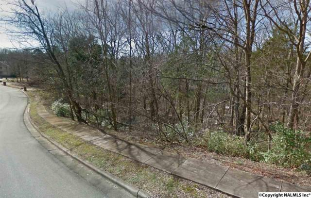 Lot 38 Burlington Drive, Huntsville, AL 35803 (MLS #1057576) :: Intero Real Estate Services Huntsville