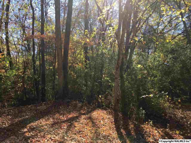 0 Whitaker Drive, Grant, AL 35747 (MLS #1057845) :: Intero Real Estate Services Huntsville