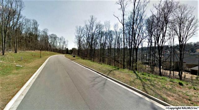 309 Kensington Drive, Madison, AL 35758 (MLS #1059299) :: Amanda Howard Real Estate™