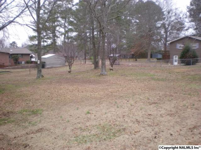 LOT 11 BLOCK 2 Skidmore Drive, Arab, AL 35016 (MLS #1060165) :: Amanda Howard Real Estate™