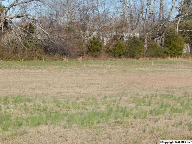 124 Cedar Trace Drive, Hartselle, AL 35640 (MLS #1060169) :: Amanda Howard Real Estate™