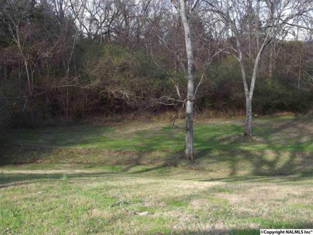 0 Cedarwood Street, Fayetteville, TN 37334 (MLS #1060976) :: Amanda Howard Real Estate™