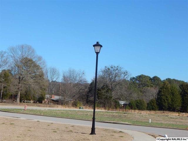 LOT 15 Shadow Way, Decatur, AL 35603 (MLS #1061427) :: Capstone Realty