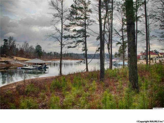 Lot 76 County Road 175 Lot 76, Crane Hill, AL 35053 (MLS #1061542) :: Amanda Howard Real Estate™