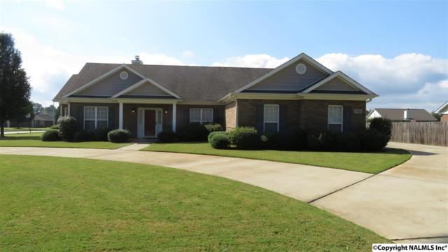 708 Elkwood Section Road, Hazel Green, AL 35750 (MLS #1062390) :: Intero Real Estate Services Huntsville