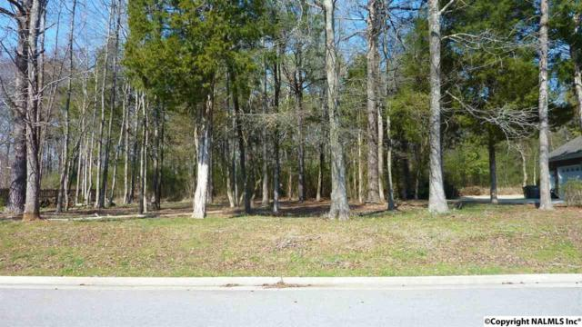 2406 Hideaway Place, Decatur, AL 35603 (MLS #1062789) :: Amanda Howard Real Estate™