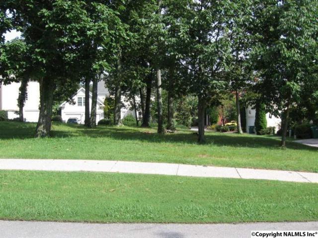 5 Turnbridge Lane, Huntsville, AL 35802 (MLS #1063303) :: Amanda Howard Real Estate™